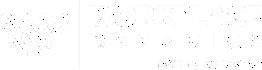 WD White Logo